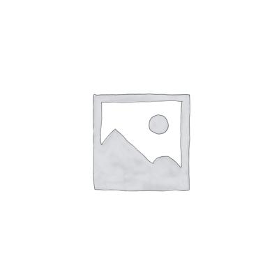 Bránka jednokrídlová pozinkovaná premium 175 cm