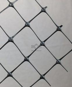 Sieťka proti krtom cená