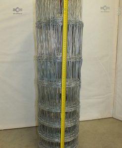 Farmárske pletivá uzlové 1000 mm cená