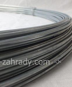 Napínací drôt pozinkovaný cená