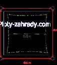 Navod na montaz slnecnej plachty (2)