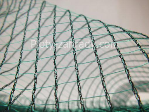 Ochranné siete pred krúpami cená