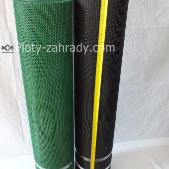 Plastové pletivo na balkóny cená (1)
