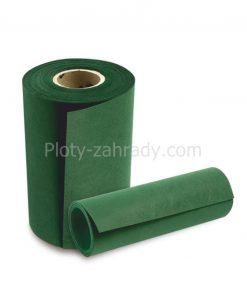 Podkladová páska na umelý trávnik cená