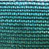 Tieniace siete – zatienenie 95 % pripevniteľné na jestvujúce ploty alebo balkóny, rôznych farieb: v zelenej a hnedej variácii.