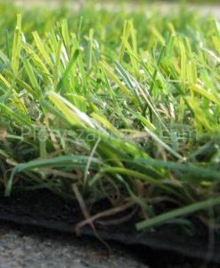 Umelá tráva 30 mm je vhodná do exteriéru cená