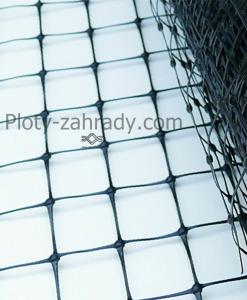 Sieťka pre chov bažanta 30 mm x 30 mm cena