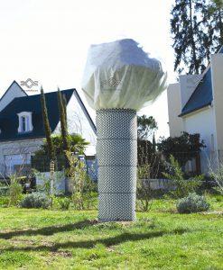 Zimná ochrana rastlín cená