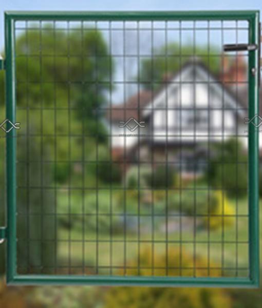 záhrádná bránká (1)