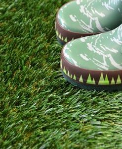 Umelé trávy