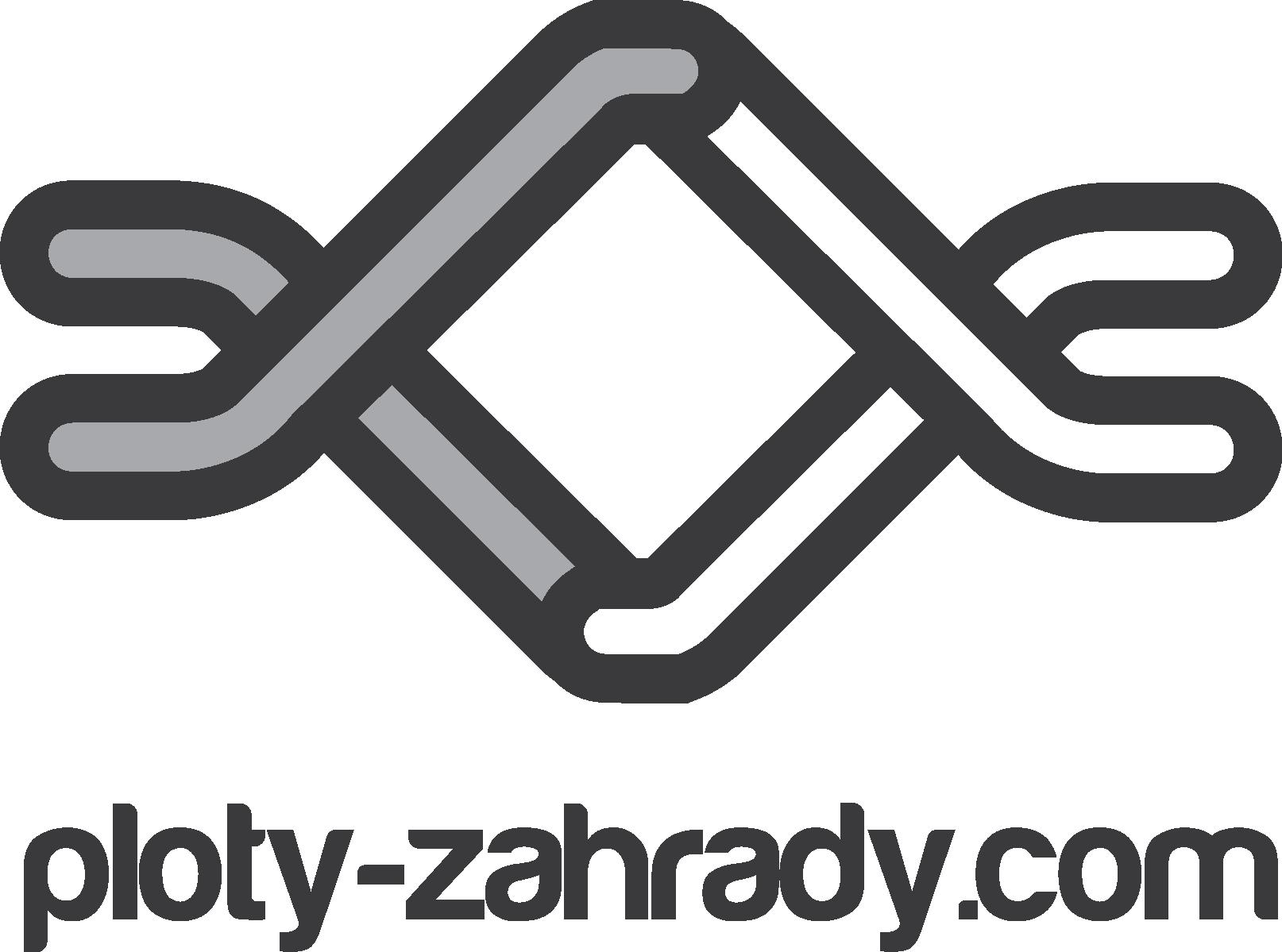 E-shop Ploty, pletivo, tieniace siete na ploty, plotové dielce, clony na plot, cena