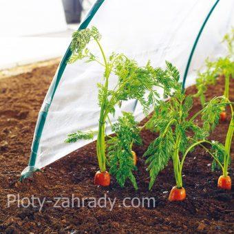 Fóliovník na pestovanie zeleniny cená